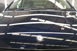 car detailing 190