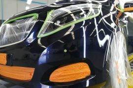 car detailing 194