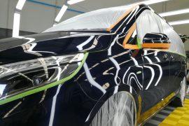 car detailing 195