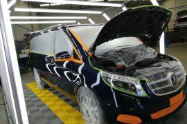 car detailing 200