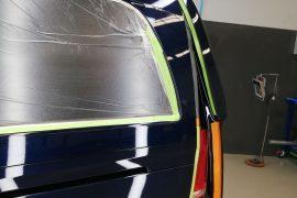 car detailing 202