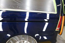 car detailing 203