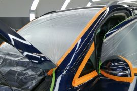 car detailing 205