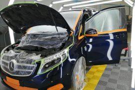 car detailing 206