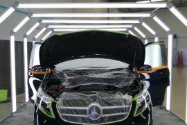 car detailing 207