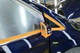car detailing 208