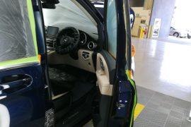 car detailing 209