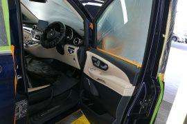 car detailing 210