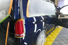 car detailing 213