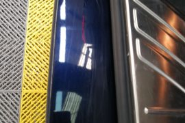 car detailing 215