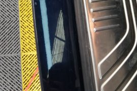 car detailing 216