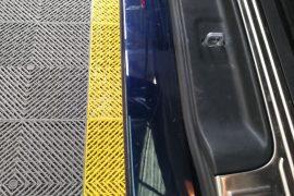 car detailing 217