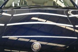 car detailing 219