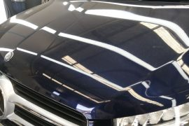 car detailing 225
