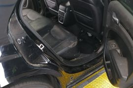 car detailing 227