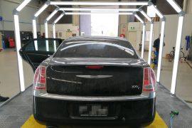 car detailing 228