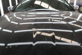 car detailing 230