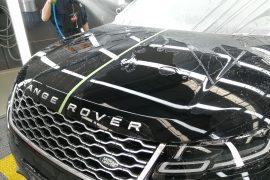 car detailing 232