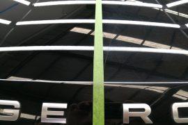 car detailing 233
