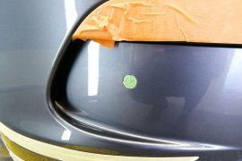 car detailing 234