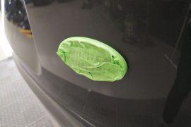 car detailing 235
