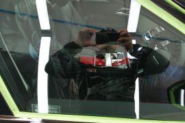 car detailing 236