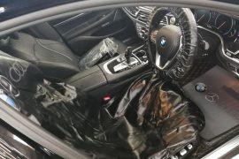car detailing 239