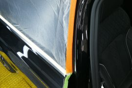 car detailing 240