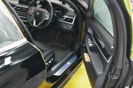 car detailing 241