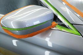 car detailing 243