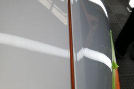 car detailing 245