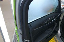 car detailing 248