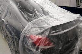 car detailing 260