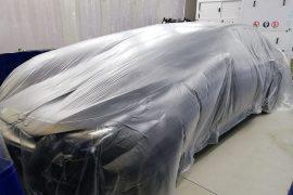 car detailing 261
