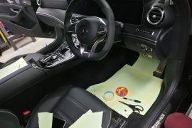 car detailing 267