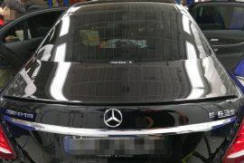 car detailing 269