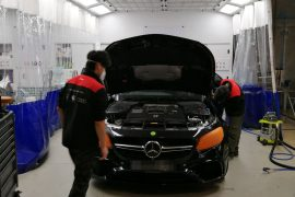 car detailing 271