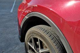 Collision Repair – 010