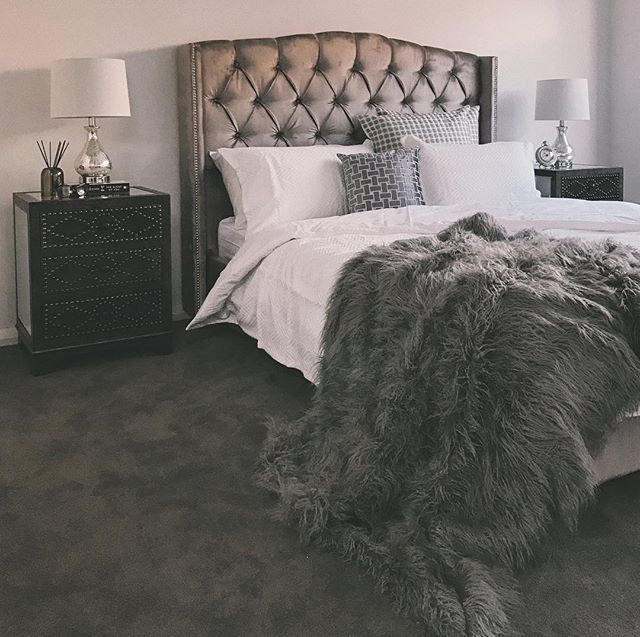 Give your Bedroom the Feng Shui Advantage