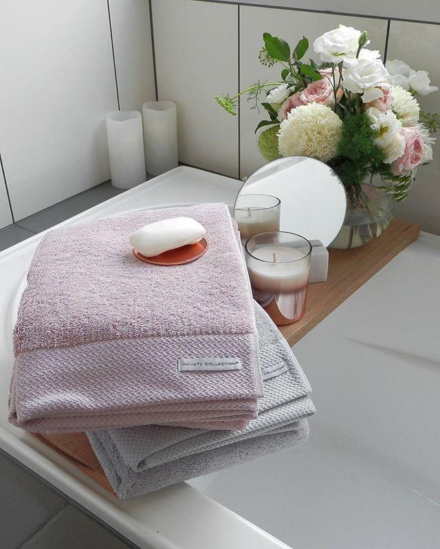 Towel GSM