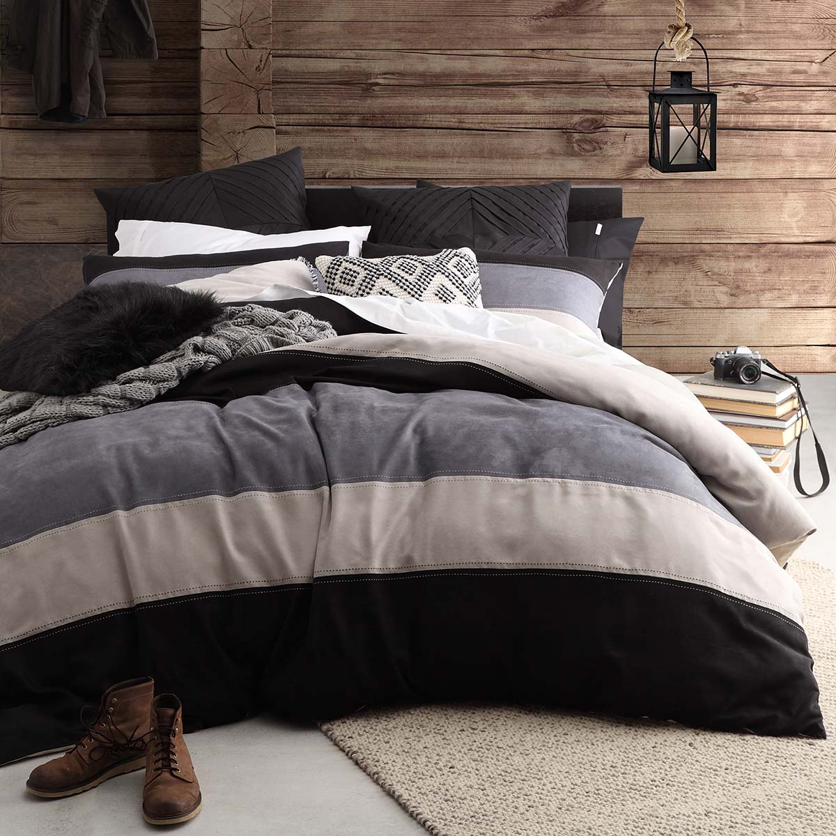 kitchen king dp masie ink cal duvet set ivy amazon white mini comforter piece com home california