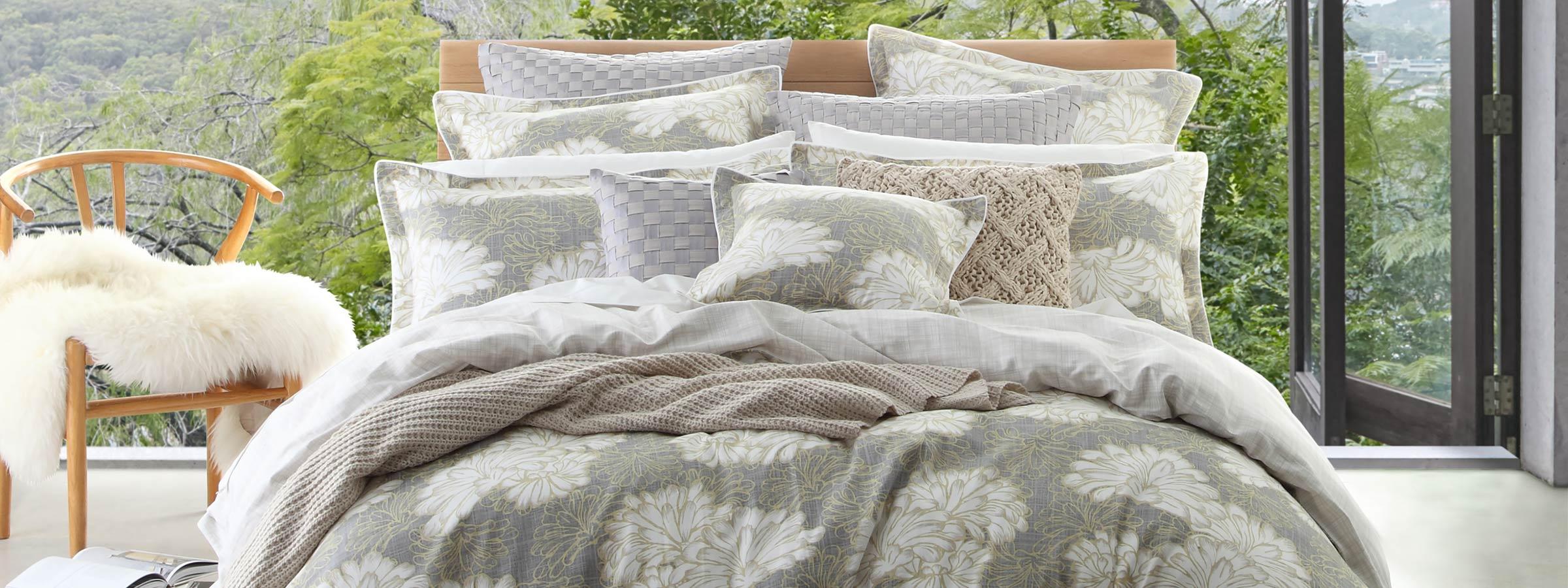 Duvet Covers Nz Bedding Amp Bed Linen Logan Amp Mason Nz