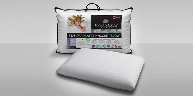 Pillow, Pillows Online