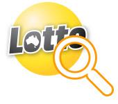 History of Australian Lotto