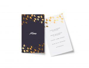 wedding invites sydney