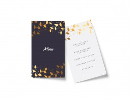 wedding invites sydney