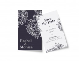 unique wedding invitations sydney