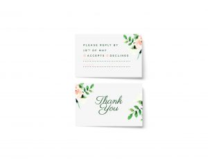 wedding invitation printing sydney
