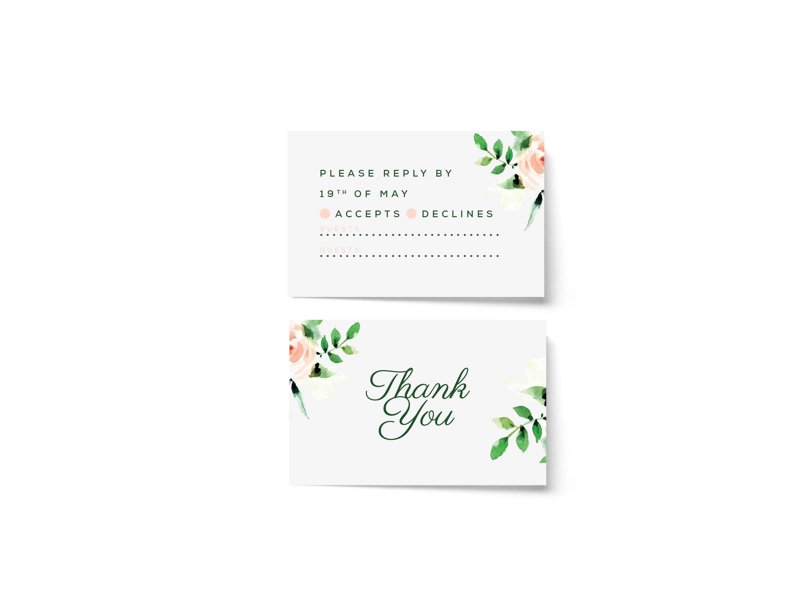 wedding invitation printing sydney