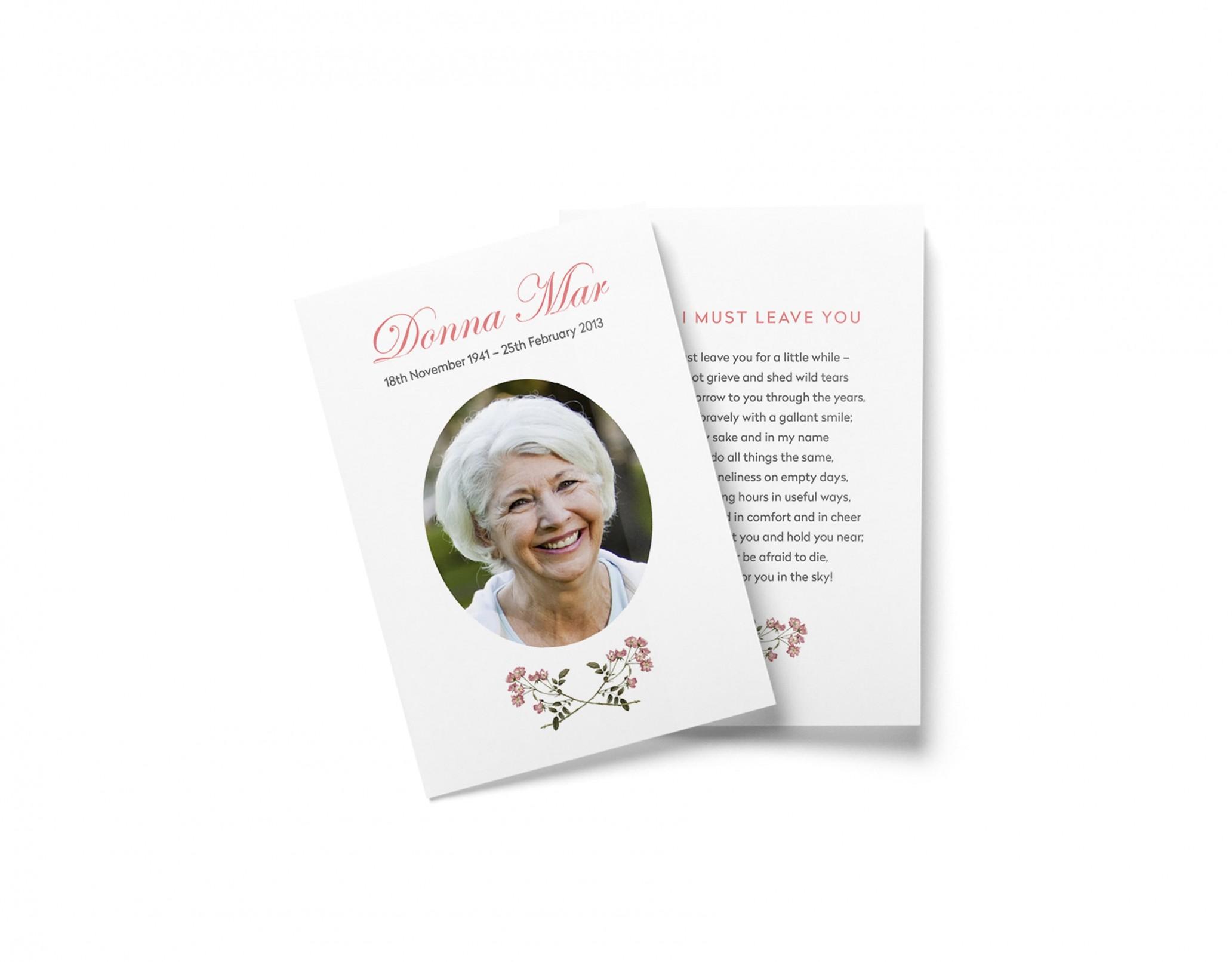 wedding invitations online sydney